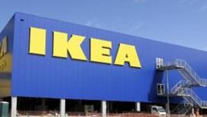 5d8788c79e551a Ikea