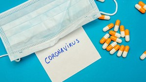 noticias coronavirus pt