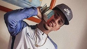Autópsia revela causa da morte do rapper Mota Jr